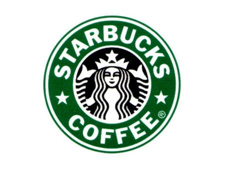 COFFEE STICKER.jpg